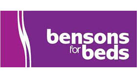 Benson For Beds