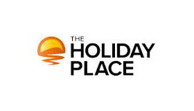 The Holiday Place